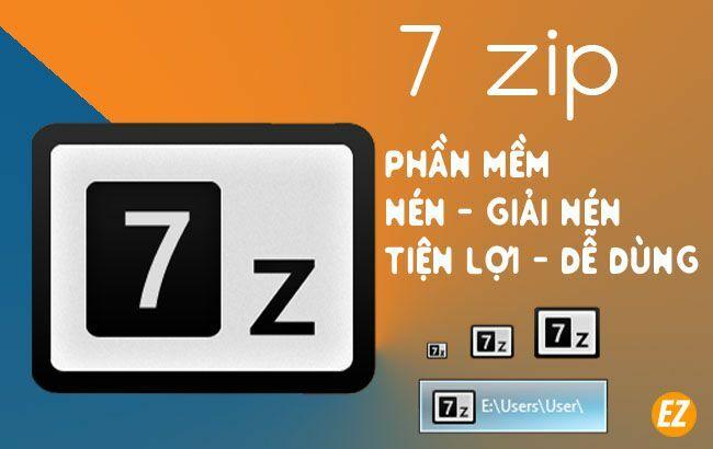 download 7 Zip