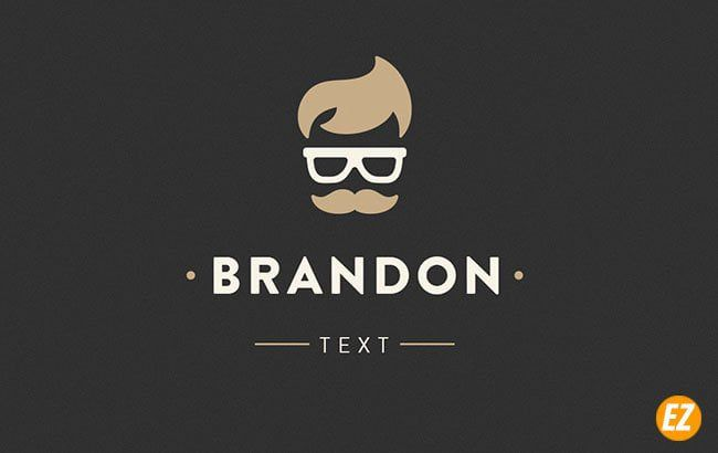 Font chữ Sans Serif Brandon Việt Hóa Font chữ hot nhất