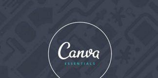 5 công cụ tiện ích của canva bạn nên biết