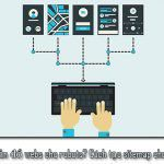 Sitemap bản đồ webs cho robots? Cách tạo sitemap cho website?