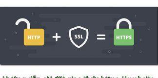 hướng dẫn cài đặt giao thức https:// website qua chứng chỉ ssl miễn phí của hosting
